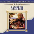 """The Best Of"" Sampler"
