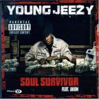 Soul Survivor / And The
