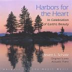 Harbors for the Heart: In Celebration of Earth's Beauty