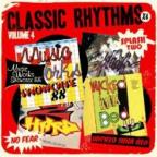 Classics Rhythms, Vol. 4