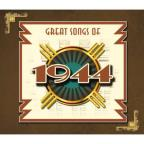 Great Songs Of 1944