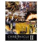 Chronicle - Book II