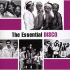 Essential: Disco