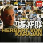 Very Best of Herbert von Karajan
