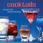 Cocktails Music For Entertaining