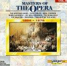 Masters Of The Opera Vol 8
