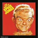 Best Of Spike Jones & His City Slickers