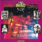 Disco Years, Vol. 1: Turn the Beat Around