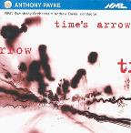 Time's Arrow