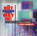 Out Sound from Way In! The Complete Vanguard Recordings