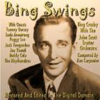 Bing Swings