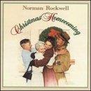 Norman Rockwell Christmas Homecoming