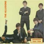 Anthology 1966-68