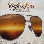 Cafe del Mar: Best of 2004 Edition