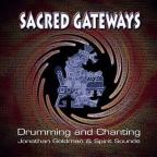 Sacred Gateways
