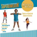 Richard Simmons:Shimmy Into Shape (Os