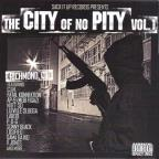 City of No Pity, Vol. 1