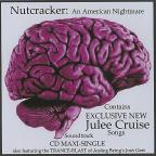 Julee Cruise/Nutcracker: An American Nightmare