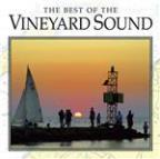 Best of the Vineyard Sound
