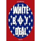 &quot; I Want The White Boy Deal!! &quot;tm Cd single/2 mix's plus free DVD music video You cannot digital down load video only music