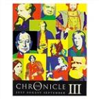 Chronicle - Book III
