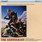Kentuckian