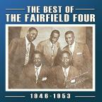 Best of the Fairfield Four: 1946-1953
