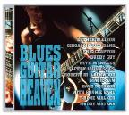 Blues Guitar Heaven II