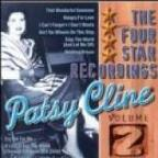 N / A Country: Patsy Cline Pat