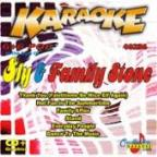 Karaoke: Sly & The Family Stone