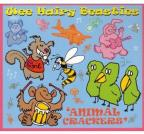 Animal Crackers