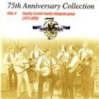 75th Anniversary Collection Vol. 4