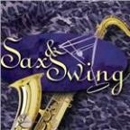 Sax and Swing