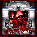 Play It How It Go: Live From the South