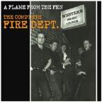 Flame from the Fen: The Complete Fire Dept.