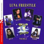 Luna Freestyle 2