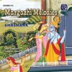 Margazhi Melodies - Vol.1