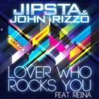 Lover Who Rocks You (Feat. Reina)