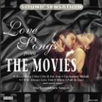 Love Songs From Movies