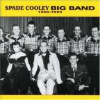 Big Band 1950-1952