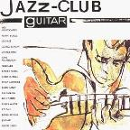 Jazz Club: Guitar
