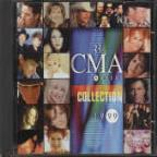 Cma Awards Collection