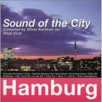 Max City Guide V.5: Hamburg