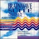 Brainwave Suite: Alpha-Theta