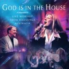 Live Worship From Hillsongs Australia