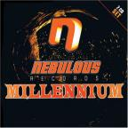Nebulous Records: Millennium