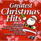 Happy X Mas:Greatest Christmas Hits