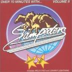 Stampeders Vol. 2 - Greatest Hits