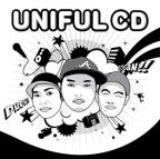 Uniful CD