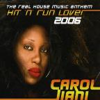 Hit N Run Lover2006 / Remixes